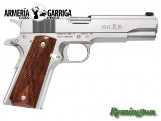 pistola-remington-1911-r1[0]